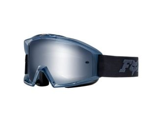FOX MAIN GOGGLE - COTA [BLK]