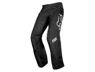 FOX LEGION LT EX PANT [BLK]