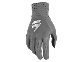 Shift 3LUE LABEL 2.0 GLOVE [GRY]