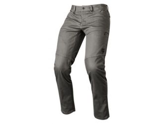 Shift RECON VENTURE PANT [SMK]