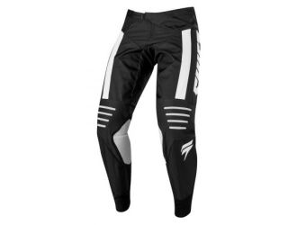 Shift 3LACK STRIKE PANT [BLK/WHT]