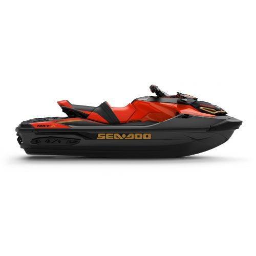 Sea-Doo RXT-X 300 '19
