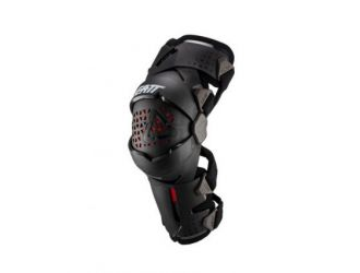 Leatt ORTEZE KNEE BRACE Z-FRAME PAIR