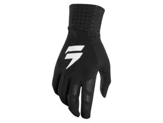 Shift 3LUE LABEL 2.0 AIR GLOVE (BLK) [BLK]