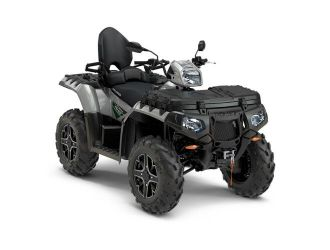 Polaris Sportsman Touring XP 1000 EPS '19