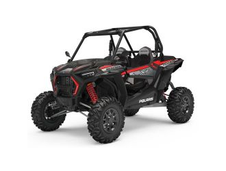 Polaris RZR XP 1000 EPS '19