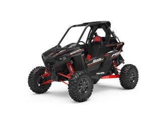 Polaris RZR RS1 '19