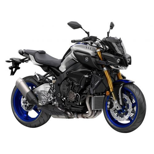 Yamaha MT-10 SP ABS '19