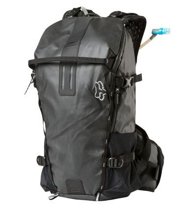 Hidratare FOX UTILITY HYDRATION PACK- LARGE [BLK]