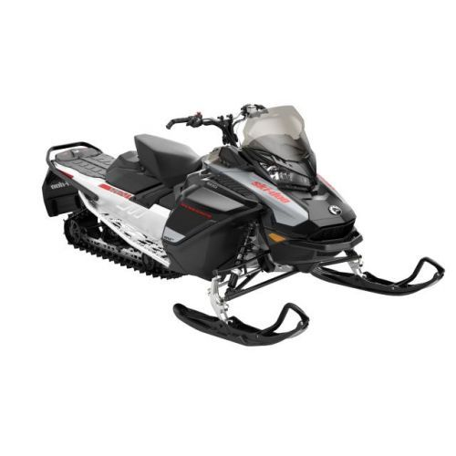 SNOWMOBILE Ski-Doo Renegade Sport REV GEN4 600 ACE ES '20
