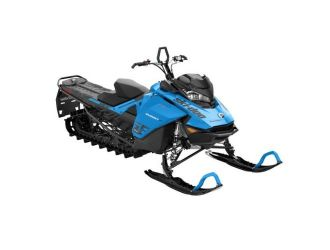 Ski-Doo Summit SP 154 600R E-TEC ES '20