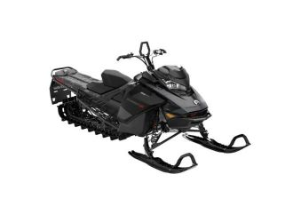 Ski-Doo Summit X 154 850 E-TEC '20