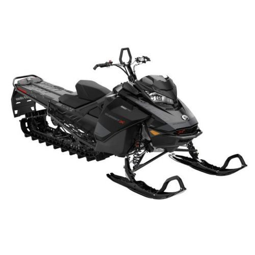 SNOWMOBILE Ski-Doo Summit X 165 850 E-TEC '20