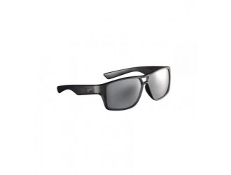 Leatt SUNGLASSES CORE CLEAR