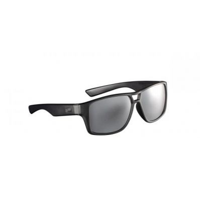 PROMOTIONALE ATVROM Leatt SUNGLASSES CORE CLEAR
