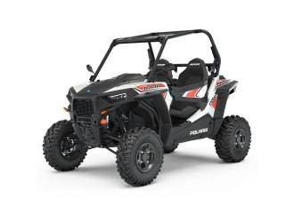Polaris RZR S 1000 EPS '19