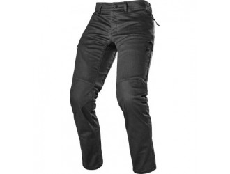 Shift RECON VENTURE PANT [BLK]
