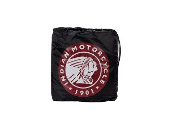 Indian Motorcycle Husa Indian Motorcycle Scout pentru toate conditiile meteo
