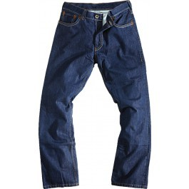 Pantaloni Indian Motorcycle Blugi Raw