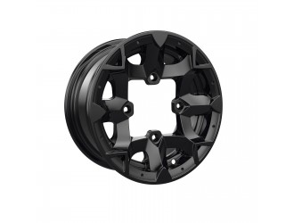 "Can-am  Bombardier 12"" Maverick Sport Rim - Rear for Maverick Sport"