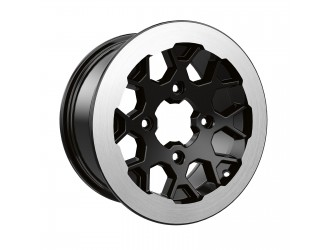 "Can-am  Bombardier 14 ""Maverick X3 X rc Rim pentru Maverick X3"