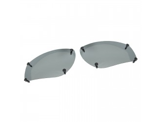 Can-am  Bombardier Amphibious Goggles Polarized Replacement Lens