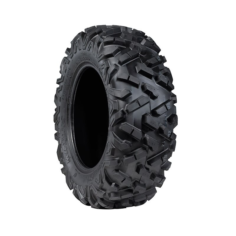 "ANVELOPE Maxxis Anvelopa Maxxis Bighorn 2.0 - Fata - 28 ""x 9"" x 14 """