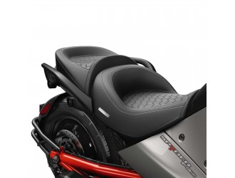 Can-am  Bombardier Cannonball Seat for All Spyder F3 models