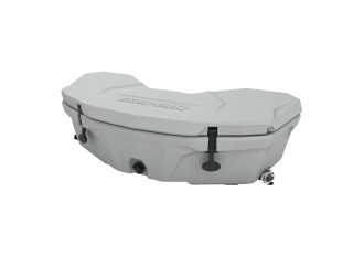 Can-am  Bombardier LinQ 8 GAL (30L) Cooler Box