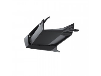 Can-am  Bombardier Front Deflector Lid Kit for Sea-Doo SPARK
