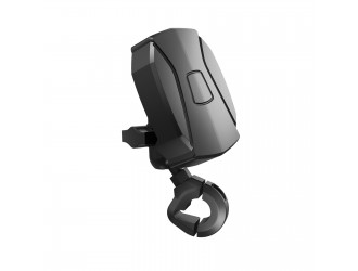 Can-am  Bombardier GPS Holder Kit