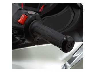 Can-am  Bombardier Heated Driver Grips for Spyder ST