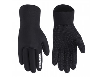 Can-am  Bombardier Neoprene Gloves