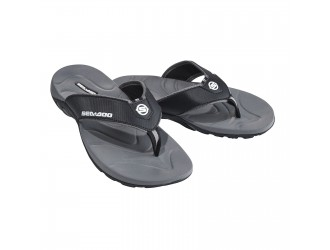 Can-am  Bombardier Sea-Doo Sandals