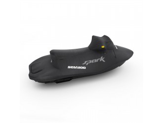 Can-am  Bombardier Husa Sea-Doo SPARK 3up