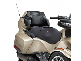 Can-am  Bombardier Seat Rain Cover for All Spyder RT models