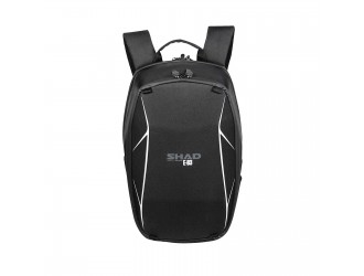 Shad SHAD Backpack E-83 for All Spyder models