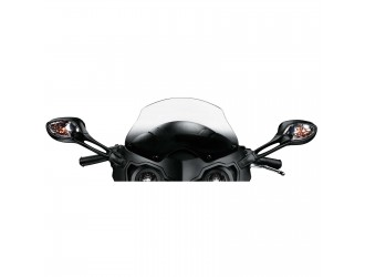 Can-am  Bombardier Sport Touring Windshield for Spyder RS