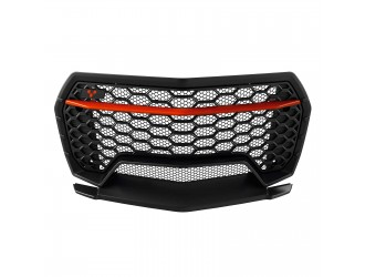 Can-am  Bombardier Super Sport Grille for All Spyder F3 models