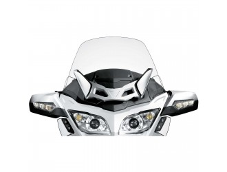 Can-am  Bombardier Touring Windshield for All Spyder RT models