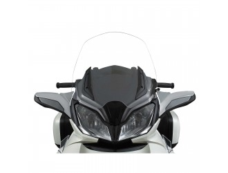 Can-am  Bombardier Ultra Touring Windshield for Spyder ST