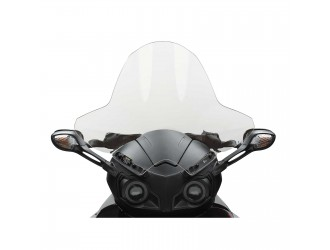 Can-am  Bombardier Ultra Touring Windshield Kit for Spyder RS