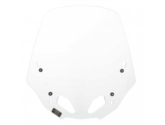 Can-am  Bombardier Vented Windshield for All Spyder RT models