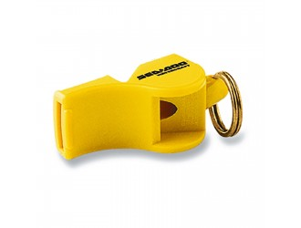 Can-am  Bombardier Whistle