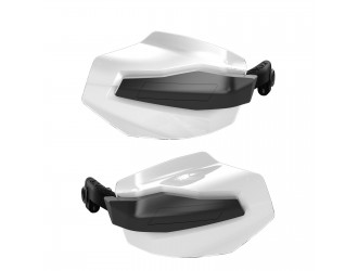 Can-am  Bombardier Wind deflectors for Handlebar for all models