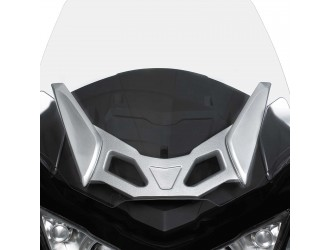 Can-am  Bombardier Windshield Trim for All Spyder RT models