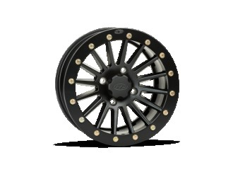 ITP SD Series Dual Beadlock Wheel 14x7