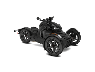 Can-Am Ryker 900 ACE '20