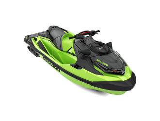 Sea-Doo RXT X RS 300 '20