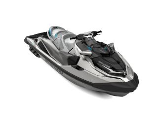 Sea-Doo GTX LTD 300 '20